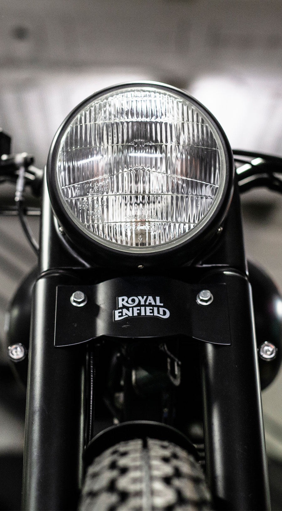 rcdept-article-royal-enfield-1